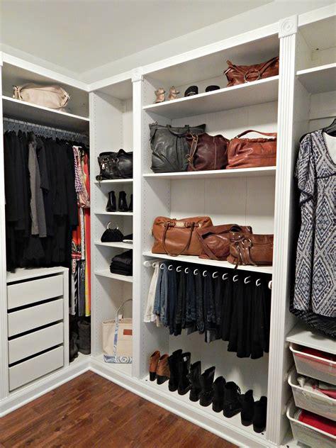 wardrobe closets ikea reving my closet with the ikea pax wardrobe stylish