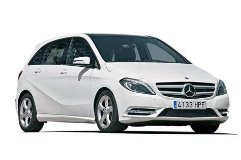 Mercedes Calase B 180 CDI vs. Peugeot 3008 1.6 HDI Style ... B 200 Mercedes 2011