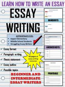 How To Teach Students To Write An Essay best 20 essay writing ideas on essay writing tips essay writing skills and essay tips