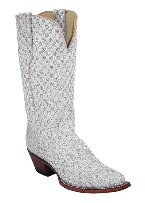 Image result for womens square toe shoes