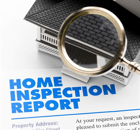 what to expect as a buyer home inspection
