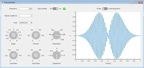 pattern generator in matlab matlab r2016a for creating equation embedded narratives
