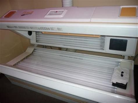 How Much Does A Tanning Bed Cost by Tanning Bed For Sale Lowest Price Never Tantalk