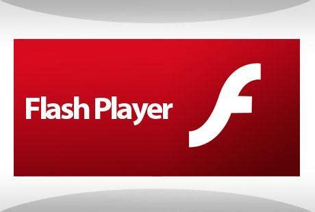 flash player 11 1 apk rilasciato adobe flash player 11 1 115 69 per android apk