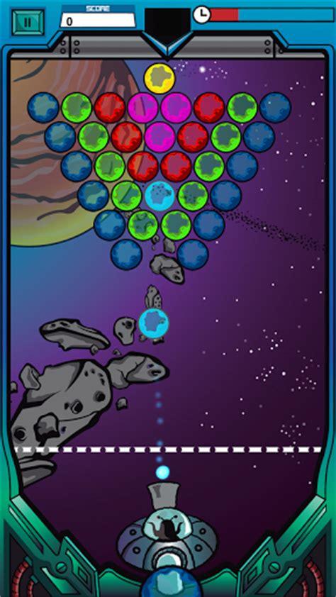 bubble launcher full version apk hunterdownhd apk full download bubble shooter space hd
