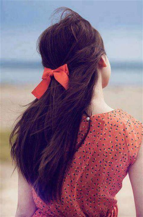 stylish dps and covers for facebook cute girl fb dp cute dps covers for girls girls mag