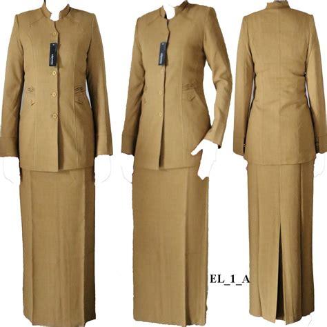 jual seragam pns di lapak biba collection olshop biba001