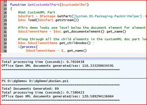 format file xml формат xml как открыть софт портал