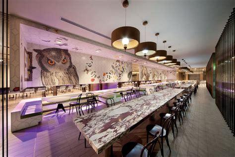 food court design awards food court 187 retail design blog
