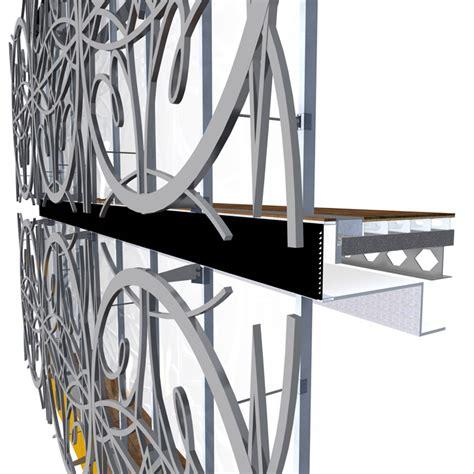 design pattern facade exles office facade system design development nick socrates