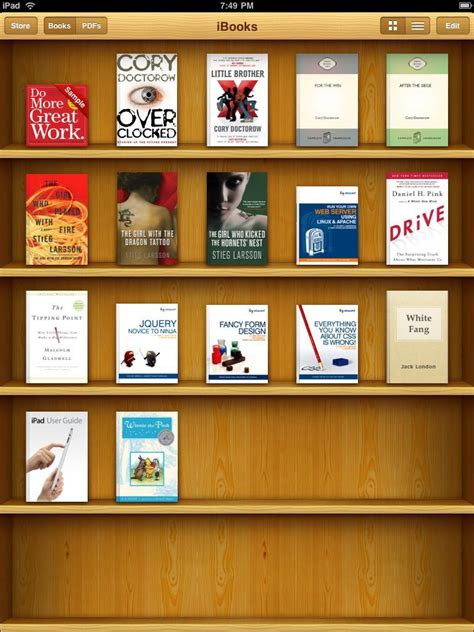 bookshelf kindle app display options text on the kindle app