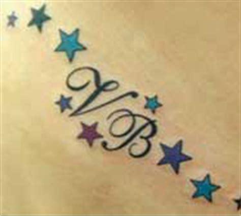 tatuaggi lettere greche mi piace scrivere articoli settembre 2014