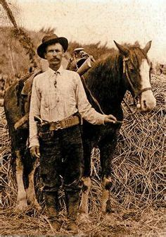 woods boots midland tx the west and outlaws on wyatt earp billy