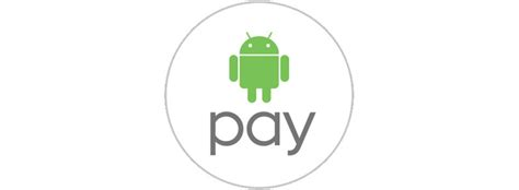 android pay app google android pay logo nfc payments 090615 talkandroid