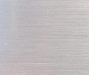 Oracal Folie Chrom by Oracal 352 907 Aluminium Drapane 50μm Fabertec