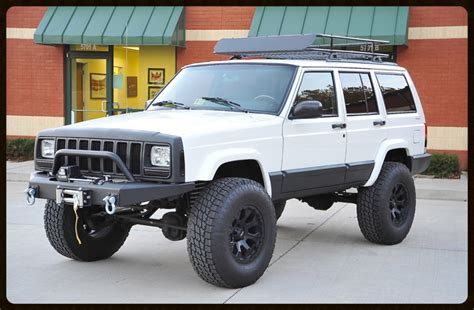 jeep xj lifted lifted jeep for sale jeep xj for sale