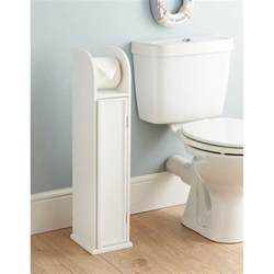 bathroom toilet roll holder maine toilet roll holder bathroom accessories