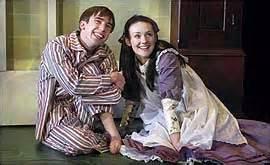 toms midnight garden bbc 1785298496 bbc devon theatre review tom s midnight garden at the theatre royal plymouth