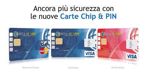 banca sella carte banca sella mastercard accordo carta di debito maestro