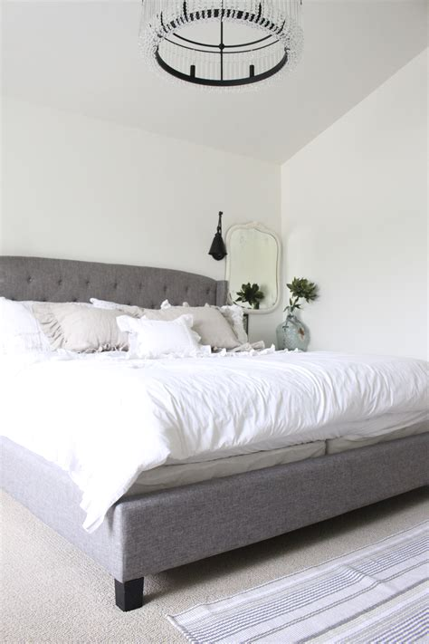 how to create a peaceful bedroom room by room how to create a peaceful master bedroom