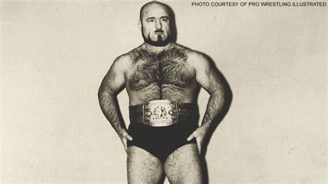 mad vachon the vaudevillains guide to timey