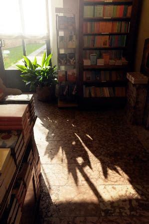 libreria roberti libreria palazzo roberti bassano grappa libreria