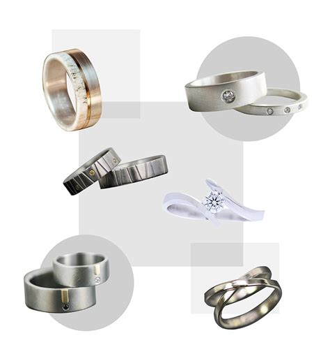 Wedding Bands New by Bb Hk Wedding Bands New Modern 800 And Breakfast Hk
