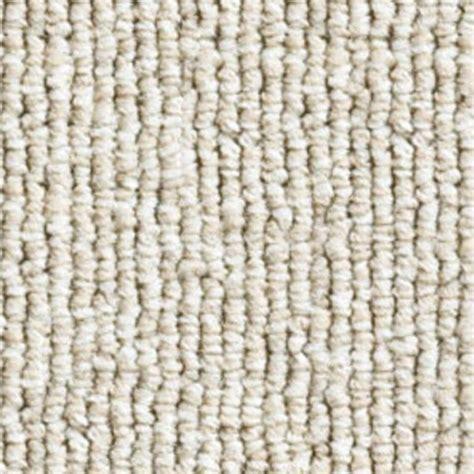 white pattern carpet white carpeting texture seamless 16799