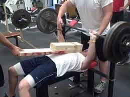 2 board bench press how to build muscle fast board presses