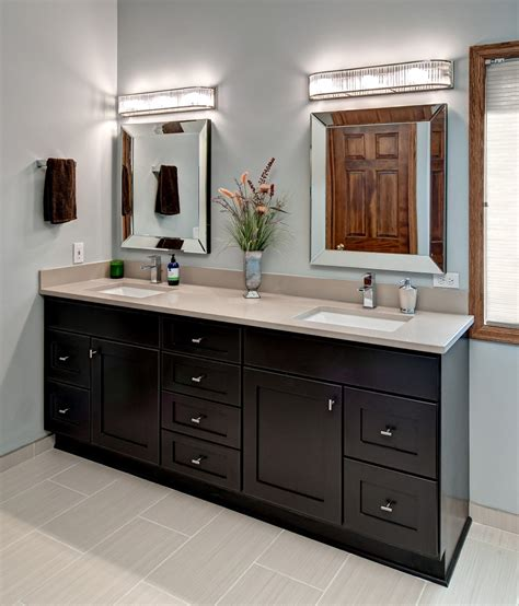 Bathroom Vanity Renovation Ideas by Simple But Charming Bathroom Renovation Ideas Amaza Design