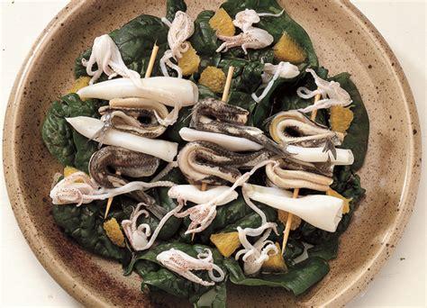 cucinare spiedini spiedini ricette e consigli le ricette de la cucina
