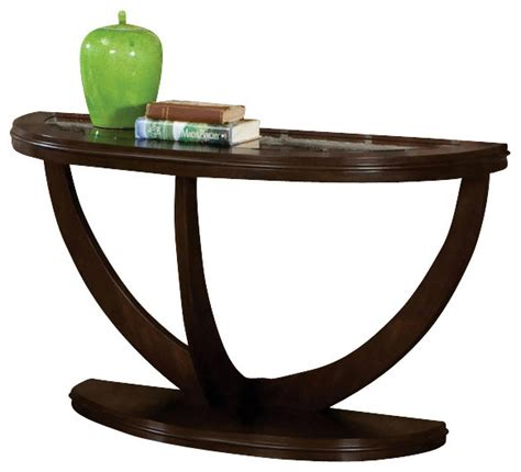 72 inch sofa table occasional tables sofa and entry simply