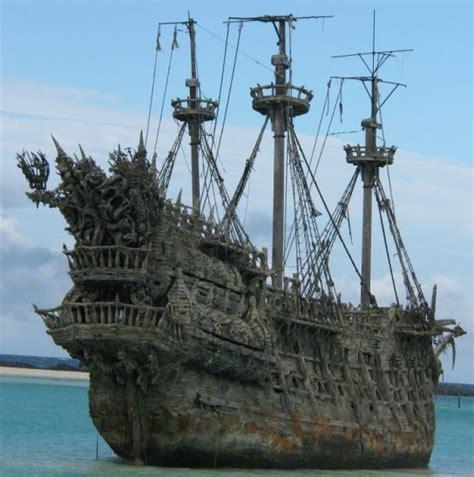 olandese volante spongebob ghost ships wikipicks