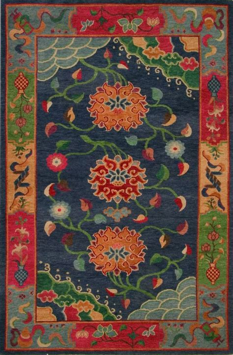 tibetan rug 279 best images about antique modern tibetan rugs on