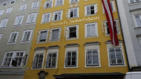 casa di mozart foto casa di mozart a vienna 550x309 autore sergio