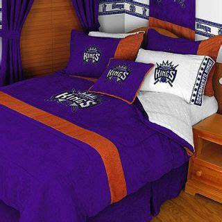 basketball twin comforter set 590 nautica lakeview bedding 5 pc twin comforter set on