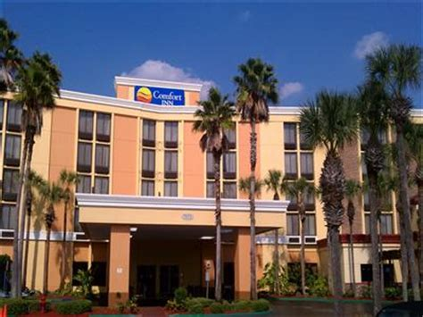 comfort inn maingate kissimmee comfort inn maingate endless vacation rentals