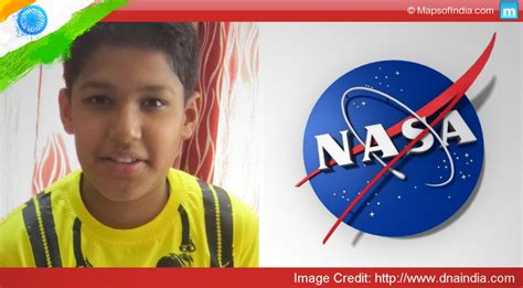 design contest india india shining at nasa space settlement design contest my