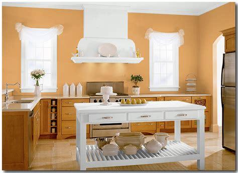 popular paint colors house painting tips exterior paint
