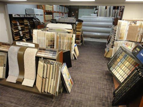rug stores in calgary carpet for less calgary carpet menzilperde net