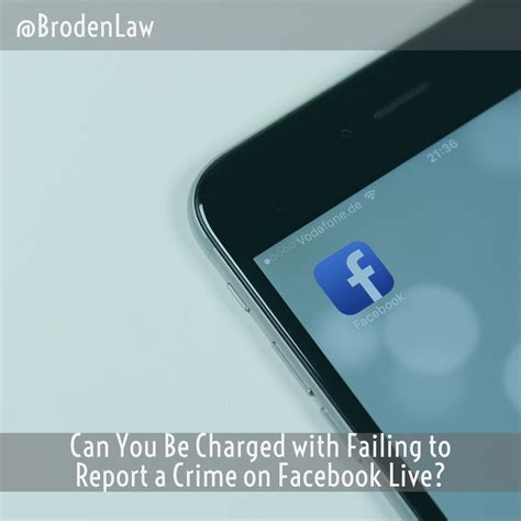 Can You Be A Lawyer With A Criminal Record Can You Be Charged With Failing To Report A Crime On