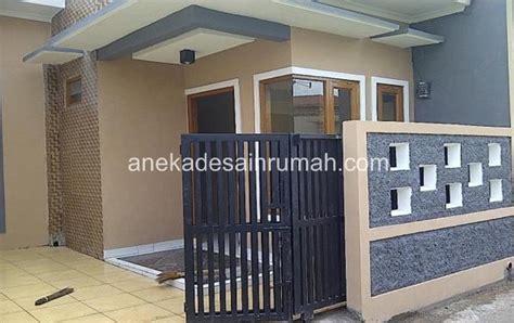 jvnjxqkbma modern minimalist house contoh gambar rumah