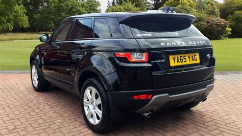 land rover range rover 2016 black 100 land rover range rover evoque black new land