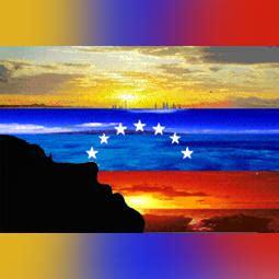 imagenes yo amo venezuela mi peque 241 a venezuela gustas zone gustavo