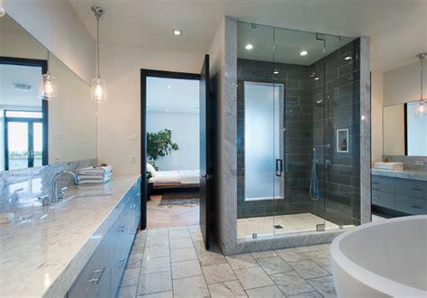 Modern Bathroom Los Angeles Rockwell On Sunset Contemporary Bathroom Los Angeles
