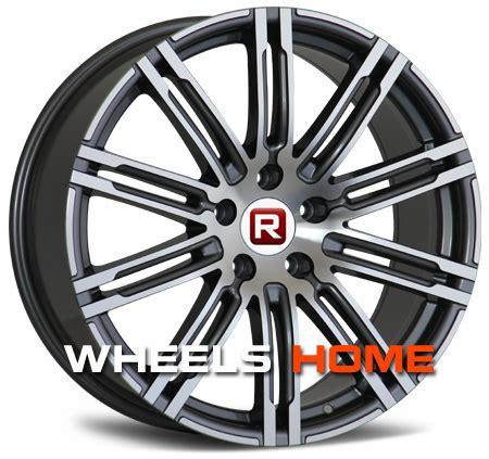replica porsche wheels macan replica alloy wheels for porsche cayanne buy