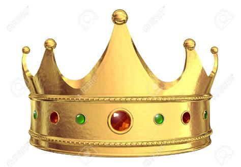 king s crown books goldene krone hotelroomsearch net