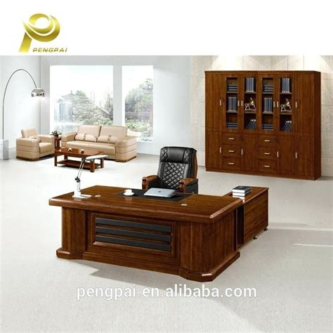 Buy Office Desks 85 Buy Modern Office Furniture Chairs Chair Contemporary Fancy Bohemian Accent For
