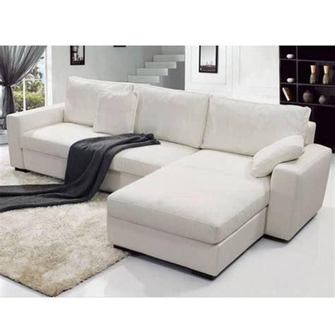 sillon futon 3 cuerpos sillon living sof 225 3 cuerpos esquinero rinconero