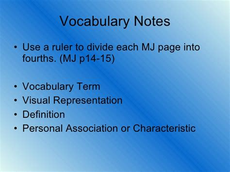 pattern variables pdf variables and patterns vocabulary